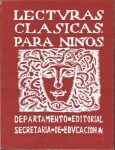 lecturasclsicasparanios-vol1-160728231717-thumbnail-4