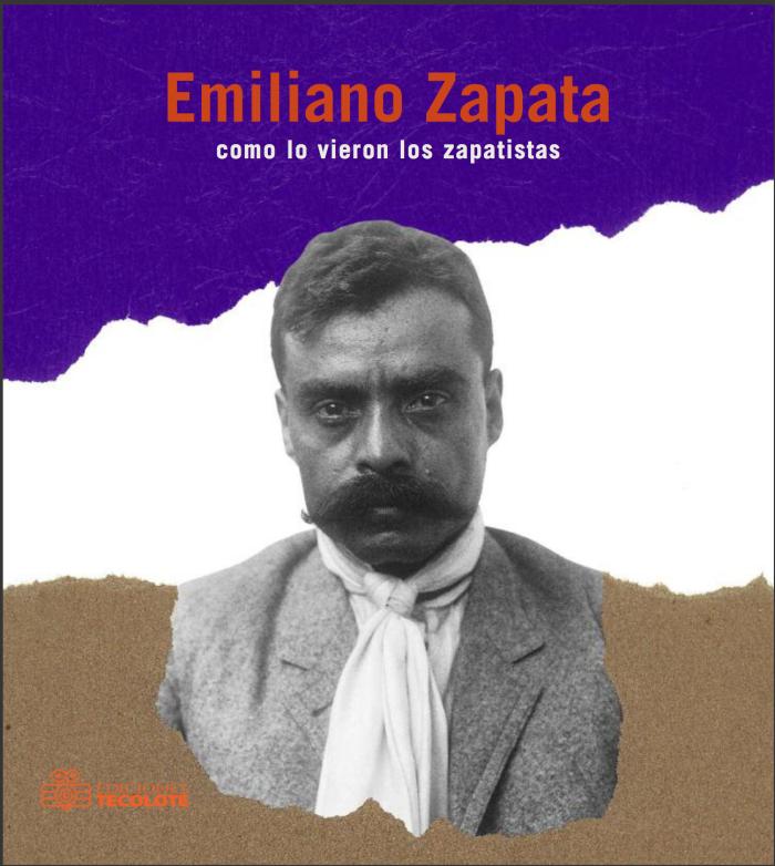 Portada zon Zapata