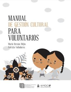 Manual-de-gestion-cultural-para-voluntarios-FREELIBROS.ORG
